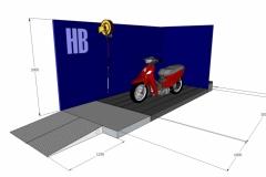HB11000