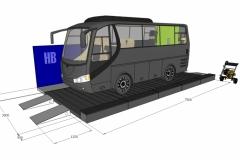HB51000-BUS
