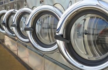 impianti depurazione lavanderie